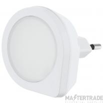 Eglo 97932 Tineo LED Plug Lumin 0.6W Whi