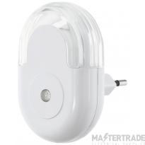 Eglo 97935 Tineo LED Plug Lumin & Snsr