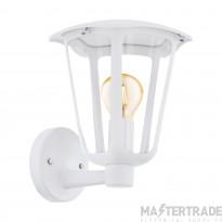 Eglo 98115 Monreale Up Wall Light E27 60W