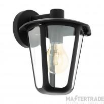 Eglo 98121 Monreale Down Wall Light E27 60W