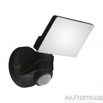 Eglo 98178 Pagino LED Wall Light 15W Blk