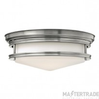 Elstead HK/HADLEY/FAN Ceiling Light E27