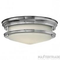 Elstead HK/HADLEY/FBATH LED Ceiling Lgt