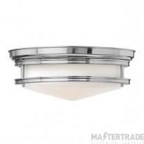 Elstead HK/HADLEY/FCM Ceiling Light E27