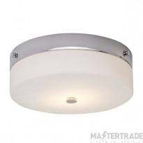 Elstead TAMAR/F/LPC LED Lumin GX53 9W