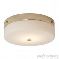 Elstead TAMAR/F/LPG LED Lumin GX53 9W