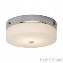 Elstead TAMAR/F/MPC LED Lumin GX53 9W