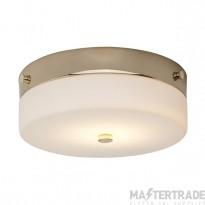 Elstead TAMAR/F/MPG LED Lumin GX53 9W