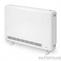 1742w / 550w High Heat Reaention Storage Heater