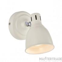 Endon 76287 Westbury LED Spot 3.5W