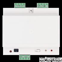 ESP APBC4MW Branch Controller Connector