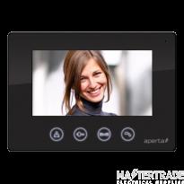 Colour Video Door Entry Monitor
