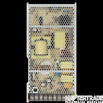 ESP APPOWMW Door Entry Power Supply