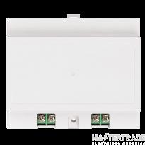 ESP Power Bus Separator Unit For MultiWay System