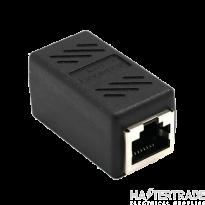 ESP CABIPCOUP Extension Cable Coupler