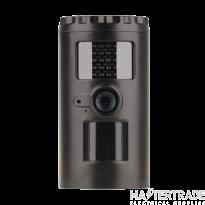 ESP Stand Alone External Surveillance System
