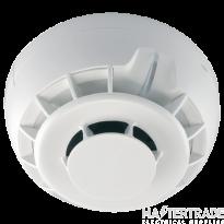 ESP CSD212 Smoke & Heat Detector 12V