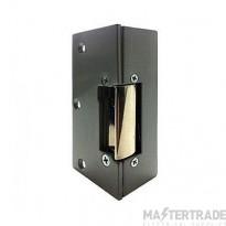 ESP Surface Electronic Lock