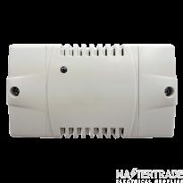 ESP EVBPSBB Boxed Power Supply 1.5A 12V