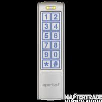 ESP EZTAG3 Proximity/Code Keypad