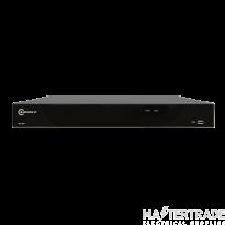 ESP HDVIP16R16TB NVR 16 Channel 5MP 16TB