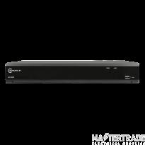 ESP HDVIP4R NVR 4 Channel 5MP 1TB