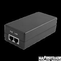ESP IPIN1POE 1 Channel POE Injector