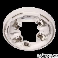ESP MAGPRO-DB Addressable Detector Base