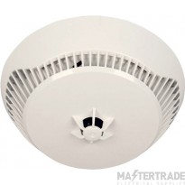 ESP Combined Smoke & Heat Detector