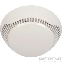 ESP Addressable Smoke Detector