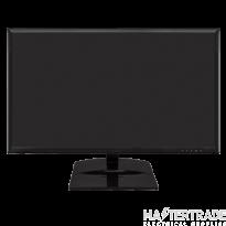 ESP MON18L CCTV LED Monitor 18.5in