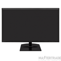 ESP MON21L CCTV LED Monitor 21.5in