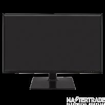 ESP MON23L CCTV LED Monitor 23.8in