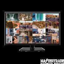 ESP MON284K CCTV LED Monitor 28in
