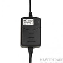 ESP Camera Power Supply