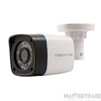 ESP 3.6mm Lens HD Camera