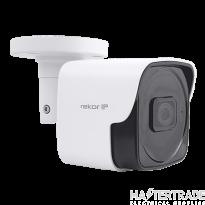 ESP REKIPC36FBW  White 3.6mm Lens 2MP IP Fixed Bullet POE Camera
