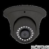 ESP Grey 3.6mm Lens 4MP HD Camera