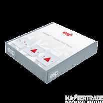 ESP UDTAKIT Disabled Toilet Alarm Kit