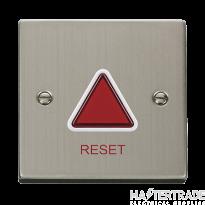 ESP Reset Module