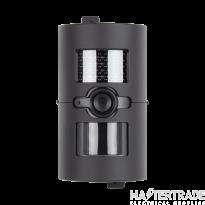 ESP 1080P HD Vandal Resistant Surveillance System
