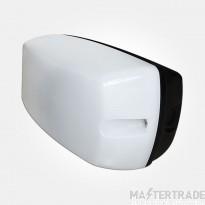 Eterna BOPLED6 LED Bulkhead Opal Diff 6W