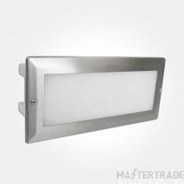 Eterna BRICKLED Bricklight LED S/S Frame