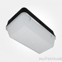 Eterna VECOBHLED LED Bulkhead 12W