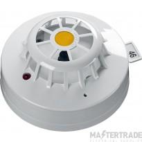 XP95 Temperature Detector