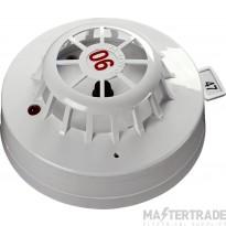 XP95 High Temperature Detector