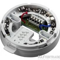 XP95 20 device isolating base