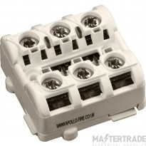 Apollo XP95 Mini Switch Monitor