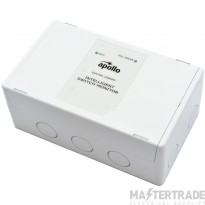 Intelligent Switch Monitor