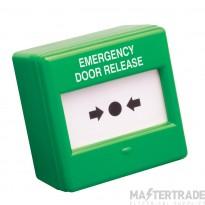 Green Callpoint (Door Release)